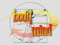 Body Mind Therapist Certification